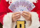 christmas_money